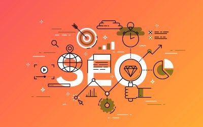 Getting the balance between Web Design and SEO