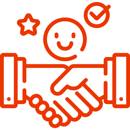 LAPTOP REPAIR SUTTON Tiger Digital Web Design
