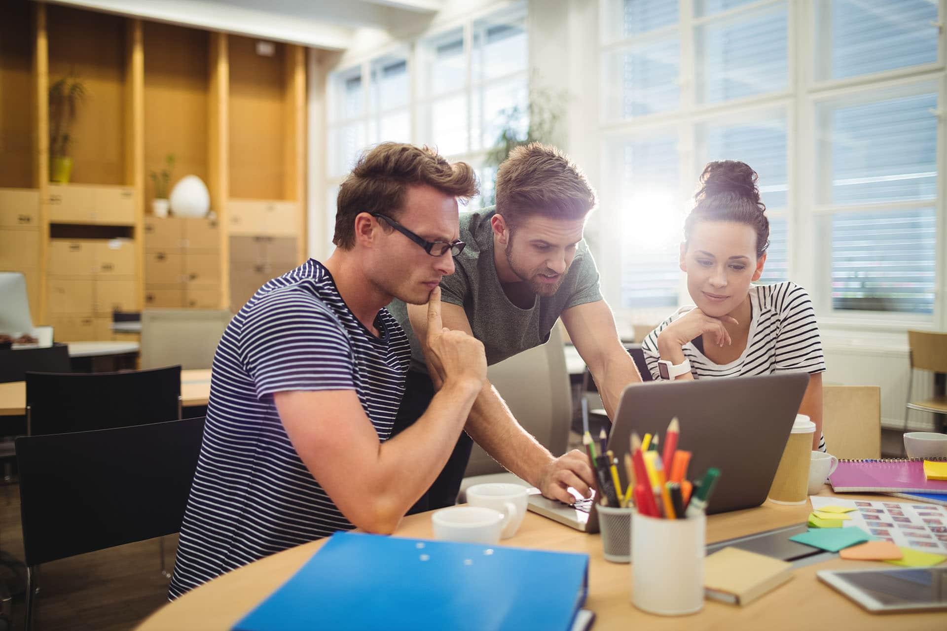 Divi outsource web design