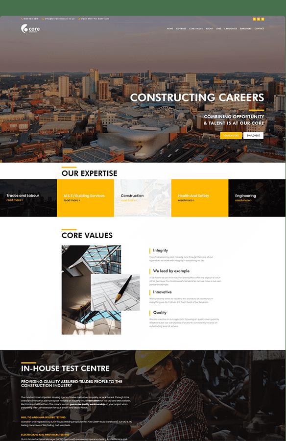 wordpress design portfolio cs min 1 - Home