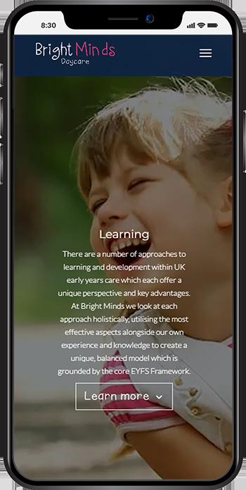 bmdt mobile 1 - Divi Web Design