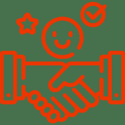 business and finance - LAPTOP REPAIR WALLINGTON