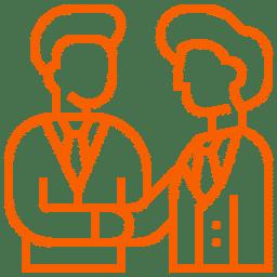 business - Divi Freelancer