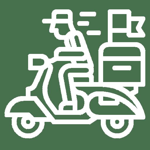 delivery bike 300x300 1 - LAPTOP REPAIR WALLINGTON