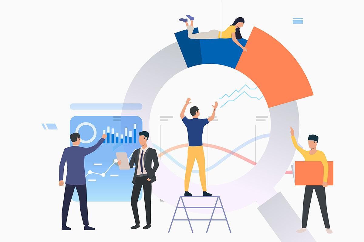 digital marketing surrey - Digital Marketing