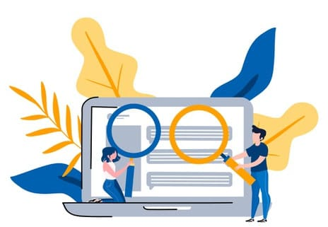 divi ecommerce design layout - Divi eCommerce – Our Best eCommerce Design Layout (2020)
