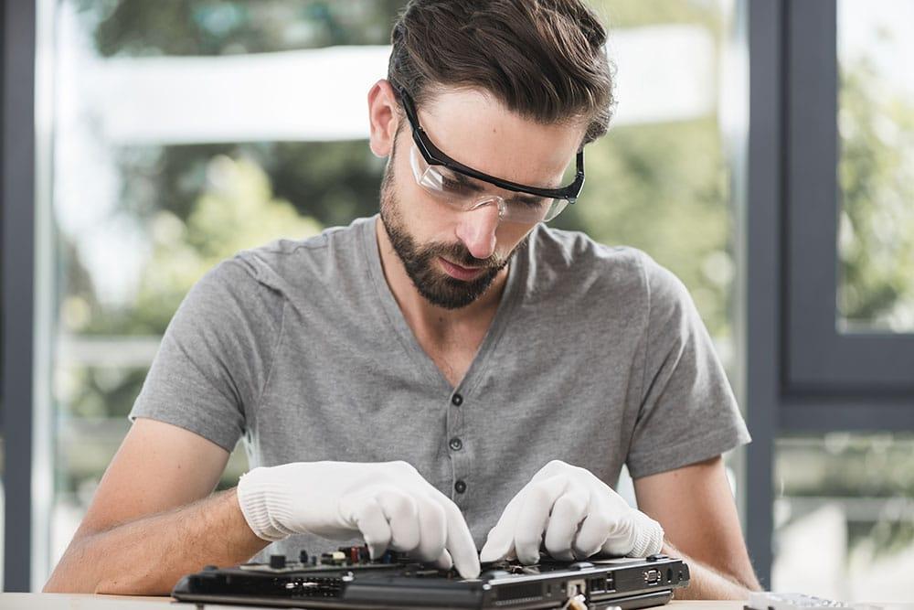 laptop repairs clapham - LAPTOP REPAIR WALLINGTON