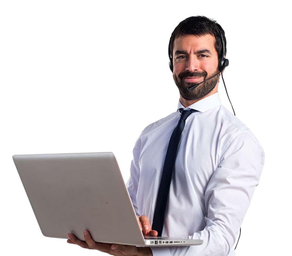 remote support tech support london 1 - COMPUTER REPAIRS SUTTON