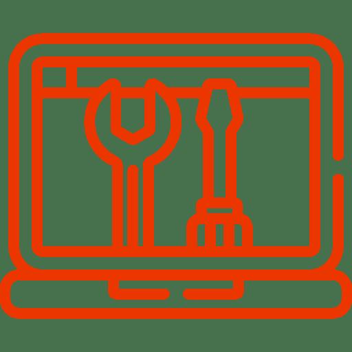 repair - LAPTOP REPAIR WALLINGTON