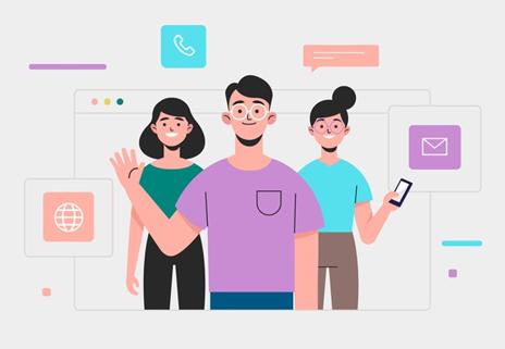 step2 - Divi eCommerce – Our Best eCommerce Design Layout (2020)