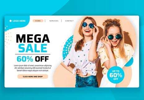 step3 - Divi eCommerce – Our Best eCommerce Design Layout (2020)