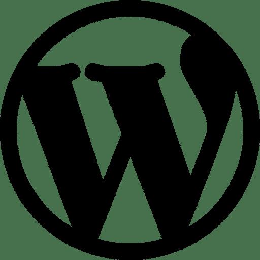 wordpress - Website Design Surrey